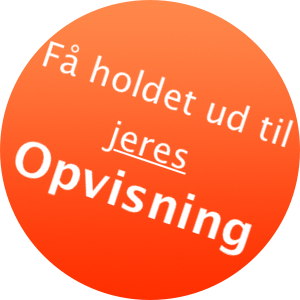 Opv-banner
